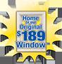 $189 Windows