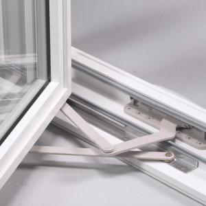 casement-awning-hardware 2