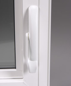 casement-awning-lock