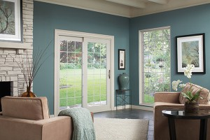 patio-doors-Classic-Style
