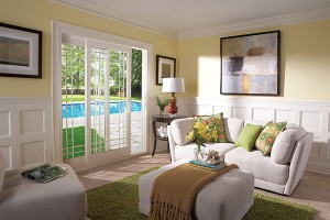 patio-doors-French-Rail-Style