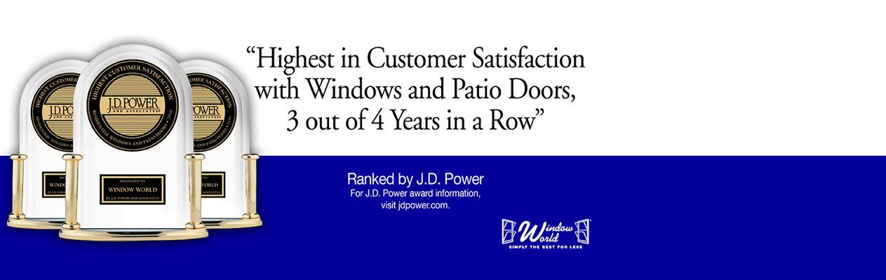 Windows and Doors Contractor Buffalo