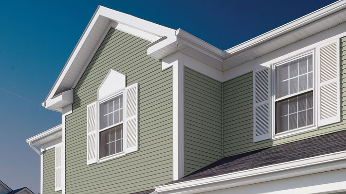 replacement windows buffalo ny enhance your homes curb appeal vinyl replacement windows and doors buffalo window world of