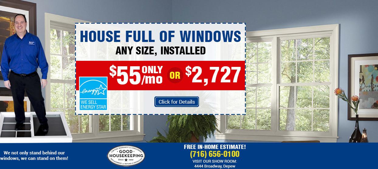 replacement windows buffalo ny vinyl replacement windows and doors buffalo window world of